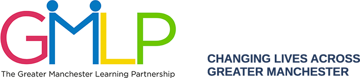 Greater Manchester Learning Partnership
